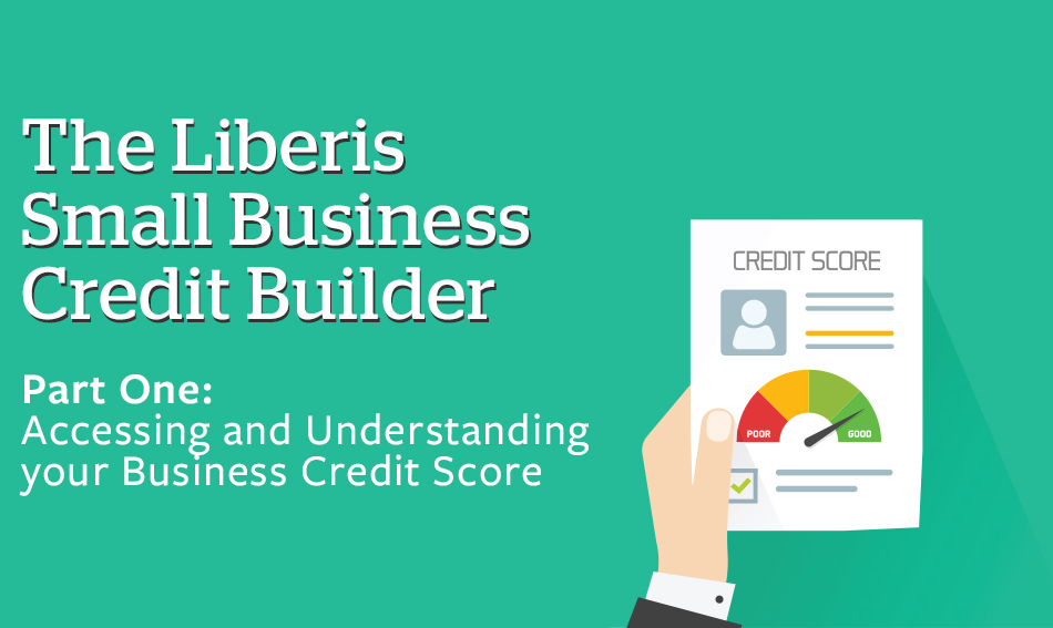 small business credit builder