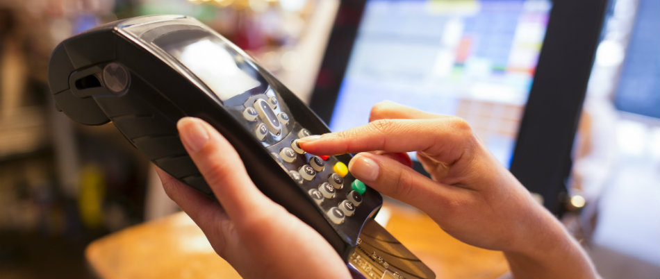 how card payments work
